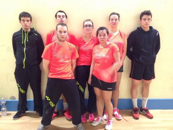 Equipe N3_Montrouge